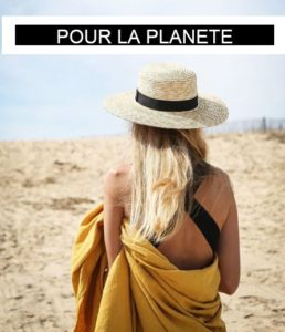 planete responsable lin